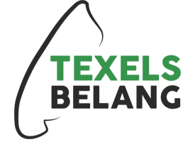 Texels Belang